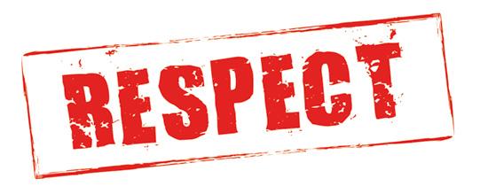 http://bigalmanack.com/wp-content/uploads/2015/11/entrepreneur-Respect.jpg